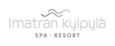 Imatra-spa-hotel-uses-Hotelway-Hotel-Chatbot plan