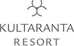 logo-kultaranta-resort@3x