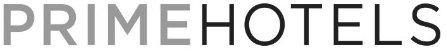 logo-prime-hotels@3x