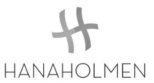 logo_hanaholmen@3x