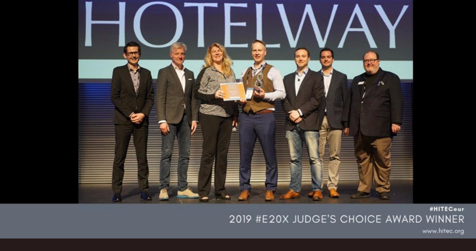 Hotelway-chosen-as-the-most-promising-hospitality-startup-in-Europe