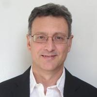 Fabio Sartorio Hotelway Sales manager Italy